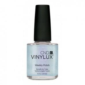 CND Vinylux Dazzling Dance Neglelak #179 15 ml