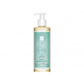 CND Marine Massage Hydrating Oil 236 ml