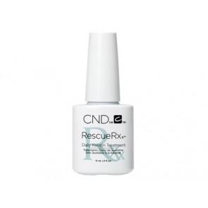 CND RescueRxx 15 ml