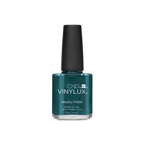 CND Vinylux Fern Flannel Neglelak #224 15 ml