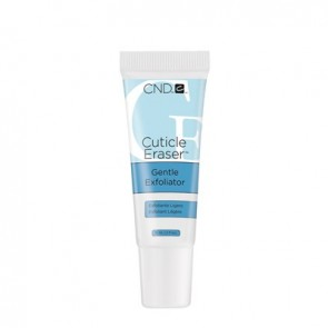 CND Cuticle Eraser 15 ml