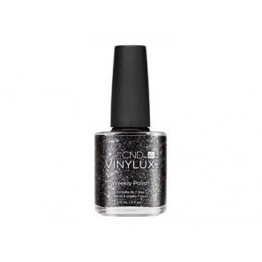CND Vinylux Dark Diamonds Neglelak #230 15 ml