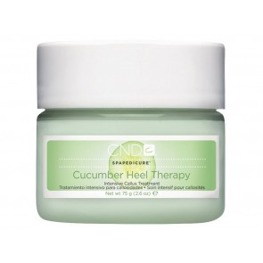 CND Cucumber Heel Therapy 74 g