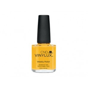 CND Vinylux Banana Clips Neglelak #239 15 ml