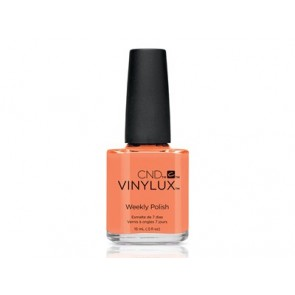 CND Vinylux Shells in the Sand Neglelak #249 15 ml