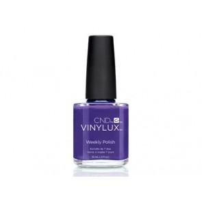 CND Vinylux Video Violet Neglelak #236 15 ml