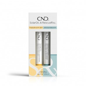 CND Care Pen Duo Kit