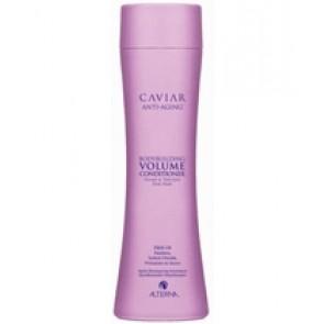 Alterna Caviar Anti-Aging Bodybuilding Conditioner 250 ml
