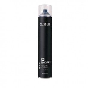 Alter Ego Hairspray 750 ml