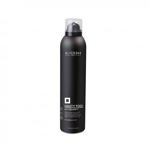 Alter Ego Thermo Spray 300 ml