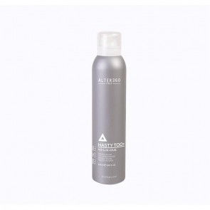 Alter Ego Vo-lux-ios Mousse 250 ml