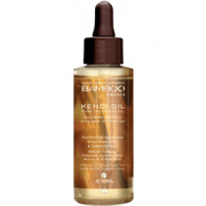 Alterna Bamboo Smooth Kendi Pure Treatment Oil 50 ml