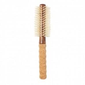 Amika: Cork Brush 50 mm