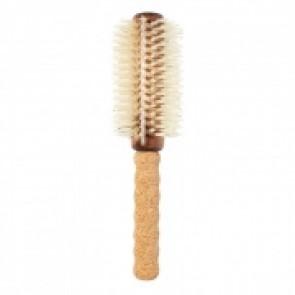 Amika: Cork Brush 65 mm
