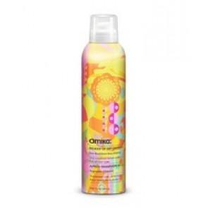 Amika: Silken Up Dry Conditioner 232 ml (u)