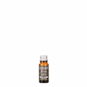 Apothecary 87 Beard Oil Original 10 ml