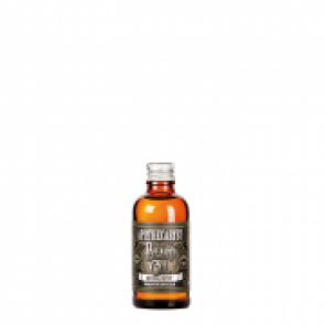 Apothecary 87 Beard Oil Original 50 ml