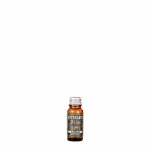 Apothecary 87 Beard Oil Vanilla & Mango 10 ml