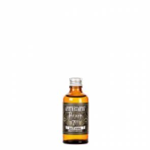 Apothecary 87 Beard Oil Vanilla & Mango 50 ml