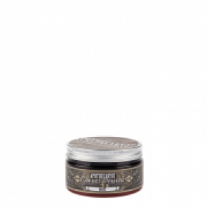 Apothecary 87 Mogul Grease Pomade 100 ml