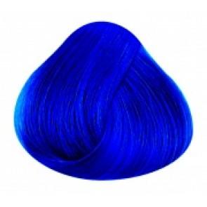 Directions Atlantic Blue 88 ml