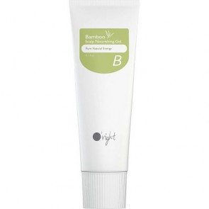 O'right Bamboo Scalp Nourishing Gel B 240 ml