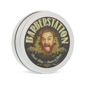 Barberstation Beard Balm 60 ml