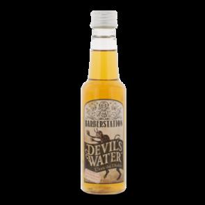 Barberstation Devil´s Water 250 ml