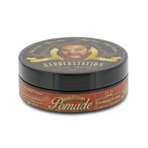 Barberstation Pomade 120 ml