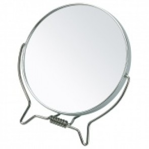 Barburys Magnify Shaving Mirror