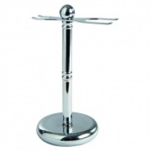 Barburys Standy Shaving Stand