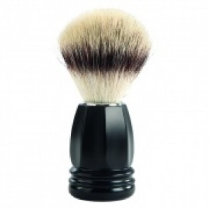 Barburys Techno Shaving Brush Polygon