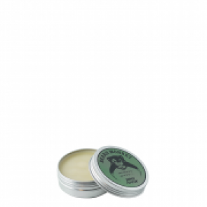 Beard Monkey Beard Pomade Lemongrass Rain 60 ml