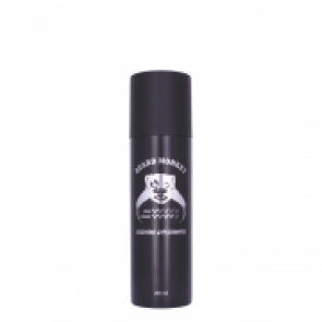 Beard Monkey Boosting Dry Shampoo 250 ml