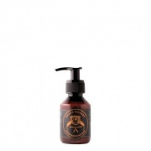 Beard Monkey Face Wash 100 ml