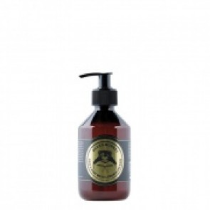Beard Monkey Hair Conditioner Lemongrass Rain 250 ml