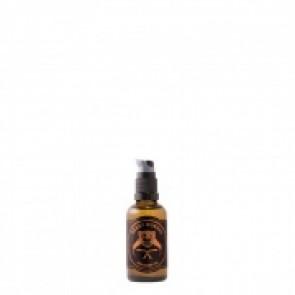 Beard Monkey Pre Shave Oil 50 ml