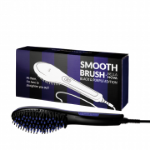 Bella Nova Smooth Brush