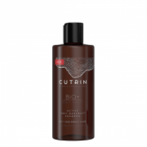 Cutrin BIO+ Active Anti-Dandruff Shampoo 250 ml