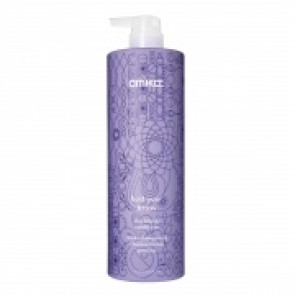 amika: Bust Your Brass Cool Blonde Conditioner 1000 ml