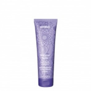 amika: Bust Your Brass Cool Blonde Conditioner 250 ml