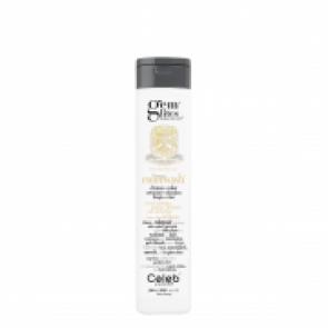 Celeb Luxury Gem Lites Colorwash Citrine Pale Blonde Glo 244 ml