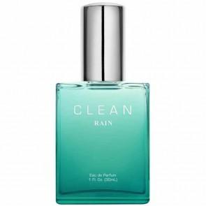 Clean Parfume Rain EDP 30 ml