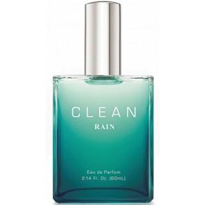 Clean Parfume Rain EDP 60 ml