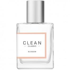 Clean Perfume Classic Blossom EDP 30 ml