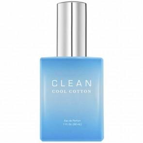 Clean Perfume Cool Cotton EDP 30 ml