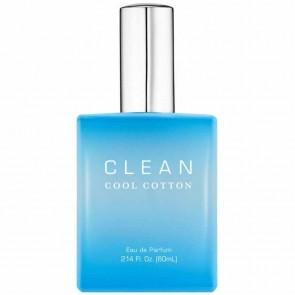 Clean Perfume Cool Cotton EDP 60 ml