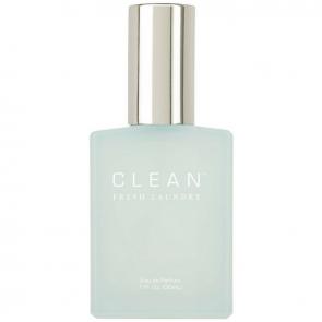 Clean Perfume Fresh Laundry EDP 30 ml