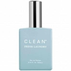 Clean Perfume Fresh Laundry EDP 60 ml