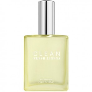 Clean Perfume Fresh Linens EDP 60 ml